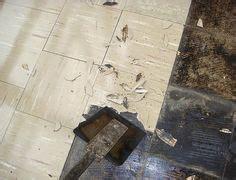 painting asbestos ceiling tiles asbestos ceiling tiles