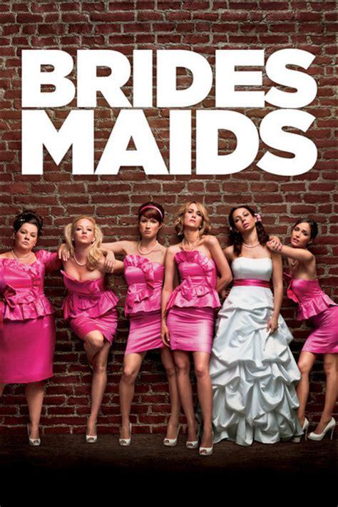 bridesmaids  review film summary  roger ebert