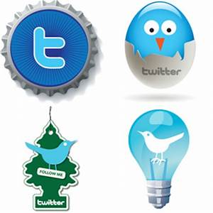 Twitter Icons | Twitter birds | Twitter Follow us Icons ...