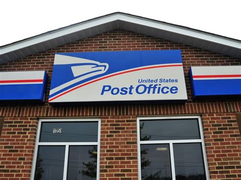 bureau postal cuts to class mail will deliveries in 2012