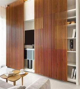 Best ideas about decorative wall panels on