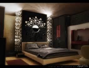 bedroom decorating ideas ikea bedroom ideas ikea bedroom 2014 ideas room design ideas