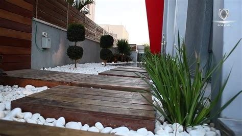 luxury design  modern garden super homes youtube