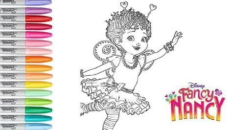 Disney Jr Coloring Pages - Arenda-stroy