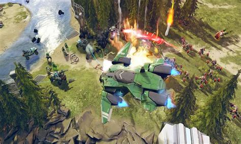 Free Free Halo Wars 2 Mobile Download Android Ios Apk