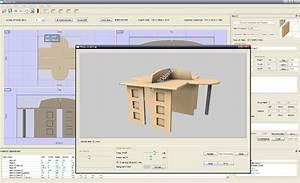 دانلود SketchList 3D v4 0 3675 - نرم افزار طراحی سه بعدی