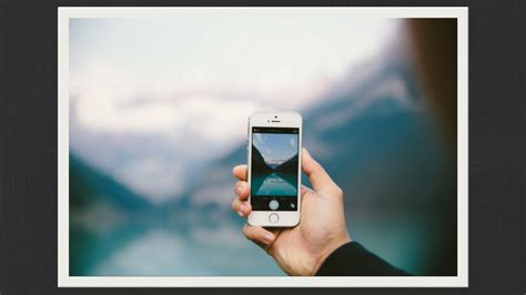 iphone photography tips mycanvas home