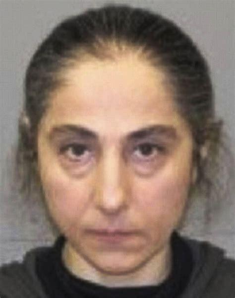 Boston bomber's last words: 'Mama, I love you' - New York ...