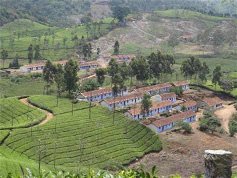 coimbatore hill station of tamil valparai tourist places to in valparai hotels in valparai