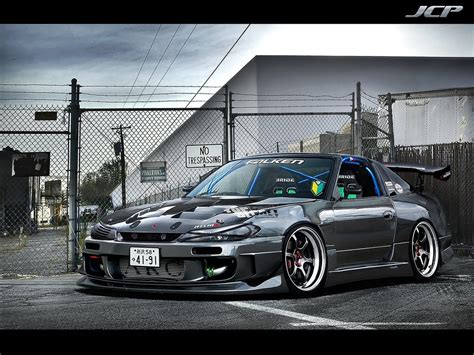 Tuning Wallpaper by Free Cars Tuning 3d Fresh Hd Wallpapers