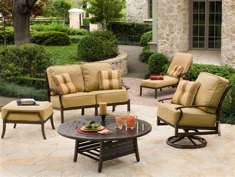 pool lounge chairs home depot lounge chair pool deck