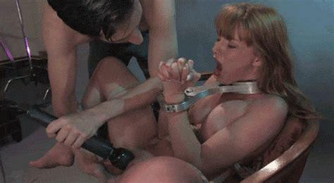 Girls Having Forced Orgasms Cumception
