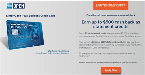 American Express Simplycash Plus Business Card Business Plan Sample Event Management Proposal Halimbawa Cheap Instant Cards Example Retail Pdf Download Charity Malaysia Powerpoint Template