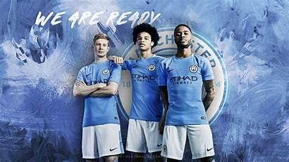 Manchester Wallpapers Backgrounds Football Mac Desktop Fcwallpaper