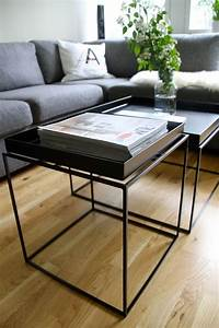 Hay Tray Table : 17 best ideas about hay tray table on pinterest hay tray hay and scandinavian coffee table sets ~ Indierocktalk.com Haus und Dekorationen