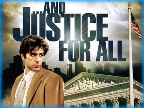craig t nelson and justice for all and justice for all 1979 movie review film essay