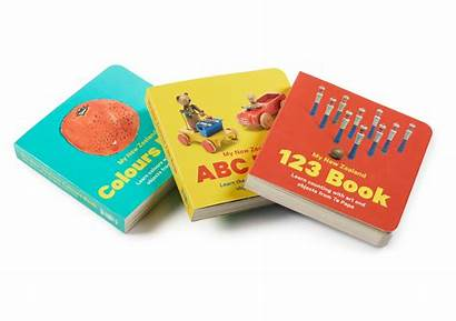 Books Children Series Papa Childrens Te Author