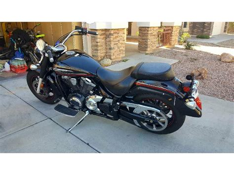 Yamaha V Star In Phoenix, Az For Sale Used Motorcycles On