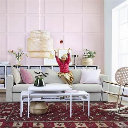 Ikea Living Furniture Sofa Sectional Sofas Tables