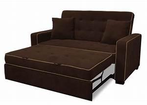 Ikea futon sofa bed instructions s3net sectional sofas for Sectional sofas at ikea