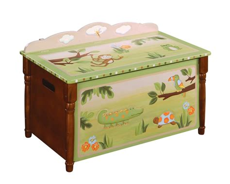Cute Toy Chests For Children. Laundry Room Color Scheme Ideas. Computer Gaming Room. Dining Room Rugs Size. Pink Dining Room Chairs. Design Centre Table For Living Room. Folding Room Dividers Cheap. Interior Design Living Room Apartment. Kitchen Dining Room Designs Pictures