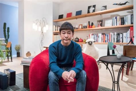 Japanese billionaire's tweet becomes the most retweeted ...