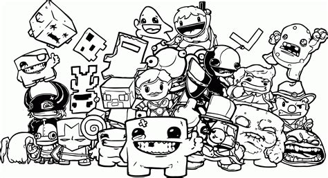 nintendo ds coloring pages coloring coloring pages