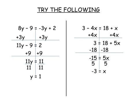 as well  also  furthermore writing equations from tables math – wiingo club further  moreover Writing Equations From Function Tables Worksheets Writing Equations as well Function Table Math Worksheets Speed Tables Worksheet Ks2 Liry likewise Best Of Writing Equations From Tables Worksheet Function Worksheets in addition find linear equation – eurotekinc further function table worksheets – kinchen co besides  as well Function Table Worksheets Eighth Grade Tables Worksheet E Math additionally writing linear equations worksheets – openlayers co together with Graphing Linear Equations Using A Table Of Values Worksheet Writing further graphing linear function worksheet – kcctalmavale furthermore . on writing equations from tables worksheet