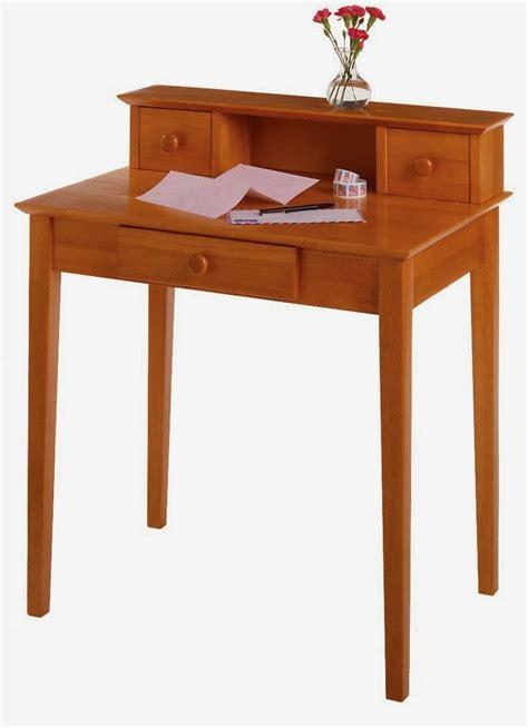 small computer desks for sale small computer desks for sale home office computer desks