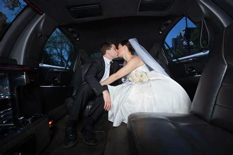 Wedding Limousine Services by Wedding Limousine Las Vegas