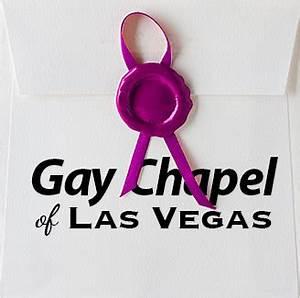 Wedding chapel clipart clipground for Gay wedding las vegas