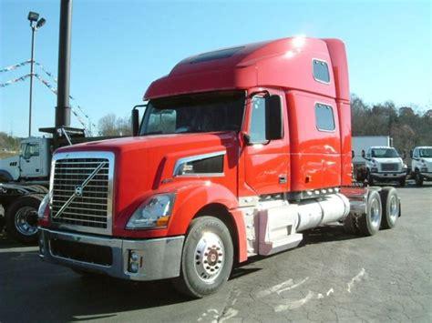 volvo 880 truck 2007 volvo 880 fl truck picture volvo truck photos