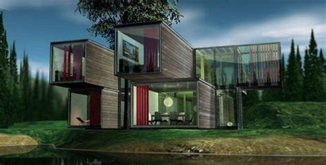 bhg canada better homes and gardens shipping container house google search container ship pinterest