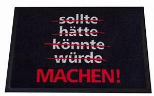 Fußmatte Mit Spruch : fu abtreter texte gedichte zitate spr che auf dies ~ Watch28wear.com Haus und Dekorationen
