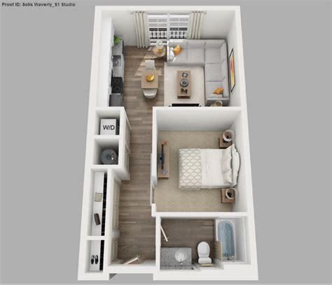 simple 2 house plans solis apartments floorplans waverly