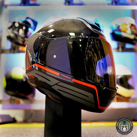 schuberth r2 carbon schuberth motorcycle helmets worldwide shipping fortamoto