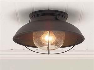 Ceiling lights er light fixtures glass