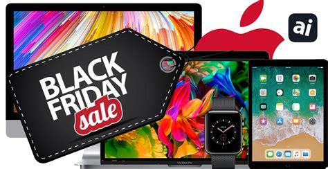 apple black friday  faq   score   deals