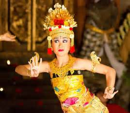 culture religion of indonesia culture cultural indonesia religion culture