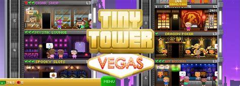 Tiny Tower Floors Vegas by How Many Floors Can Tiny Tower Vegas Thefloors Co