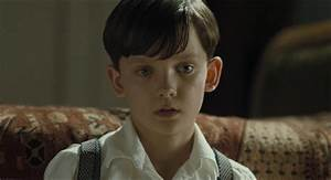 The Boy in the Striped Pyjamas movie download in HD, DVD ...