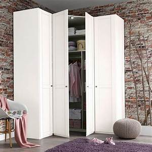 Ikea Auf Rechnung Bestellen : wimex eckkleiderschrank newport online kaufen otto ~ Themetempest.com Abrechnung