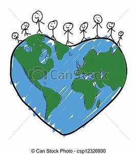 Tierra de planeta, dibujo, familia , feliz dibujos Buscar imágenes de galería multimedia