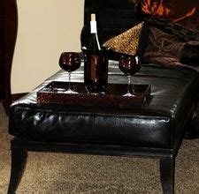 How To Reupholster A Chaise Lounge Chair  Chaise Lounge