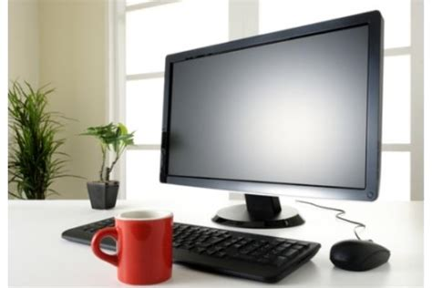 choisir ordinateur de bureau guide d 39 achat choisir ordinateur de bureau maj