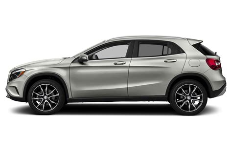 mercedes benz gla  price  reviews features