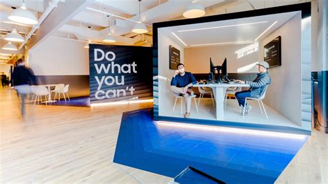 exclusive samsung and wework s plan to outsmart apple co design