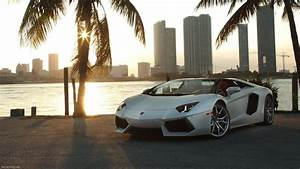 Lamborghini Wallpapers 1920x1080 - Wallpaper Cave