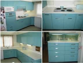 Vintage Kitchen Sink Faucets Steel Kitchens Archives Retro Renovation