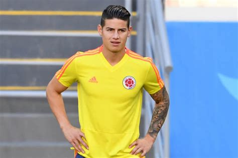 james rodriguez today world cup news james rodriguez doubtful for colombia vs